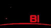 SEGBI – Segway Touren in Bielefeld